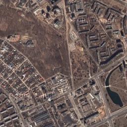Минск - Восток-1  - Кедышко - Фотографии